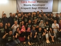 pelatihan-properti-indonesia