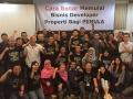 workshop-developer-properti-di-indonesia
