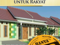 bakauheni residence Lampung