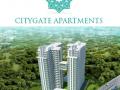 citygate apartments Bogor