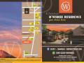 d wijie residence Madiun Jawa Tengah