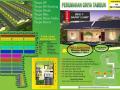 griya tambun Bekasi Jawa Barat