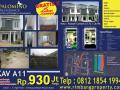palomino residence Depok Jawa Barat