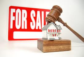 property lelang