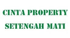 aspek dasar bisnis developer property