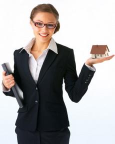 bagaimana cara memasarkan perumahan