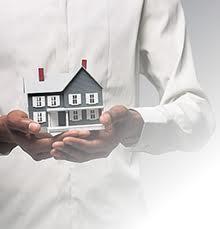 menjadi investor property sukses