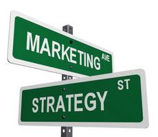 pentingnya aspek marketing dalam pemasaran proyek