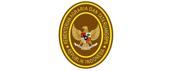 logo-bpn