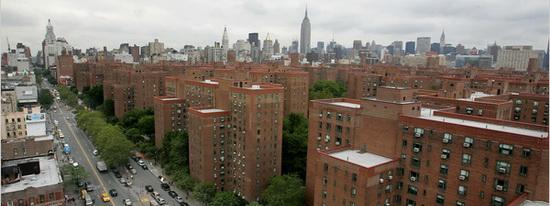 Property Amat Menguntungkan sebagai Sarana Investasi