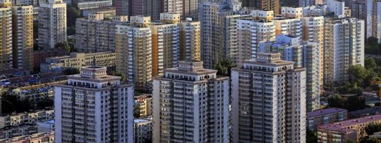 Fakta Ekonomi Aset Property: Resiko Investasi Rendah