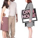 sumber sumber pembeli property