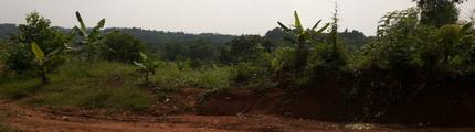 cara akuisisi lahan tanpa modal
