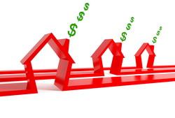 mencari property investasi