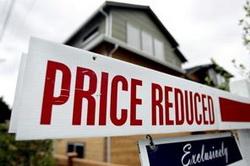 property turun harga