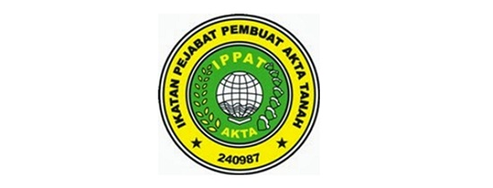 logo ippat1