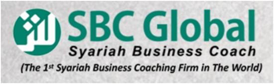 syarea business coach