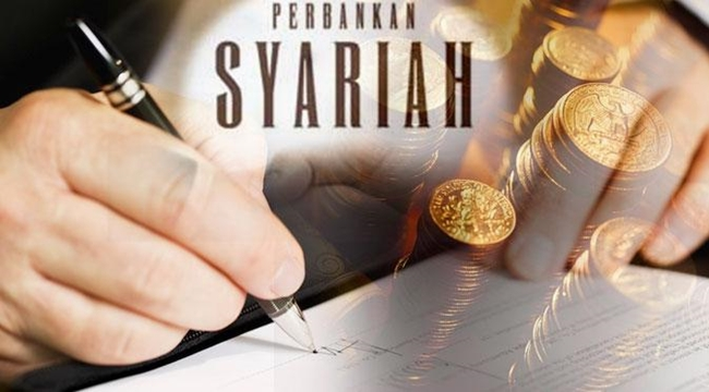 bank-syariah-untuk-developer-syariah