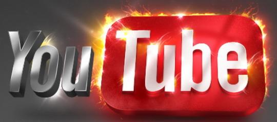 panduan lengkap youtube properti