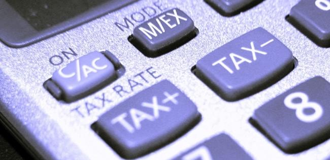 pajak-pajak-dalam-jual-beli-properti