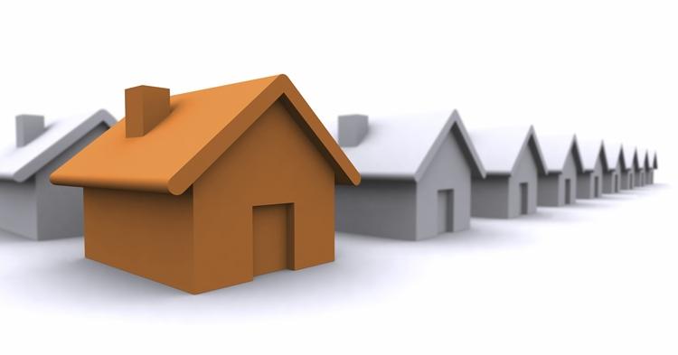 faktor marketing properti