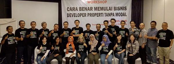 cara-benar-memulai-bisnis-developer-properti