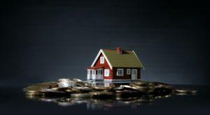 daftar properti yang bisa dijadikan objek dire