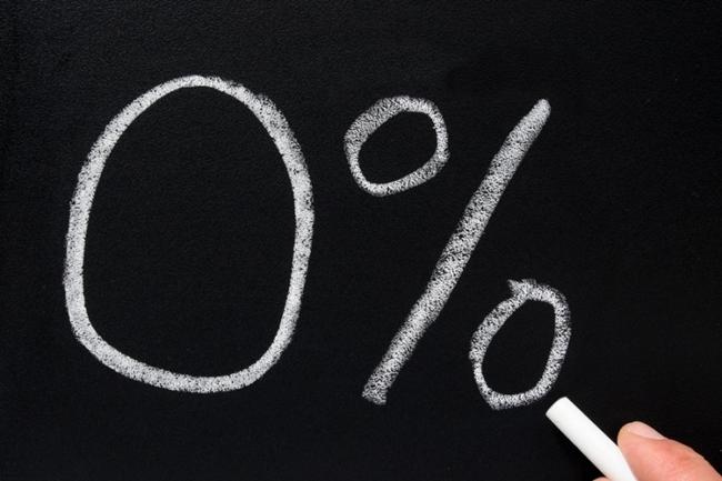 dp 0% properti
