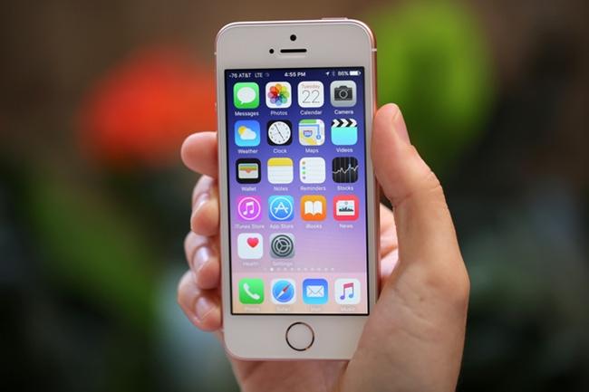 iphone hadiah properti