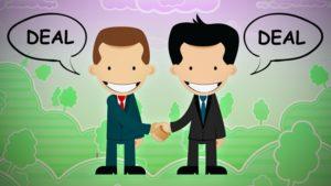 cara-negosiasi-dengan-pemilik-lahan