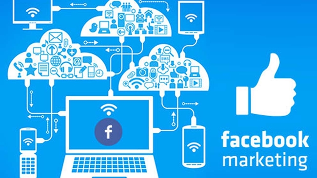 facebook marketing untuk properti