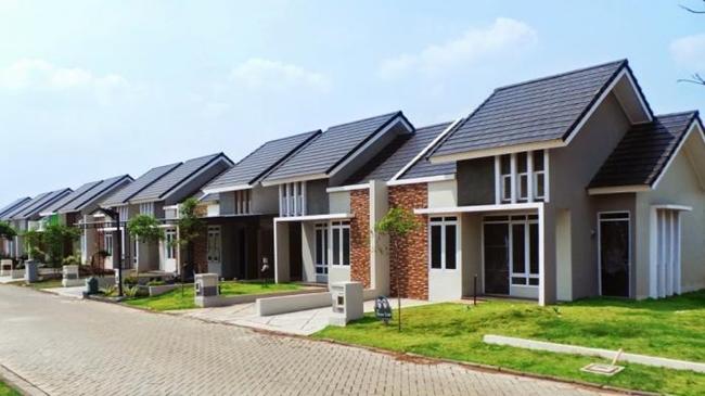 rumah-subsidi