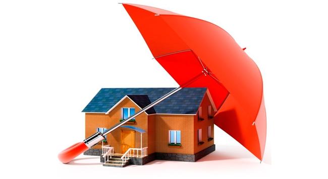 biaya-asuransi-properti