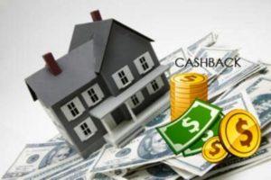 cashback-pembelian-properti