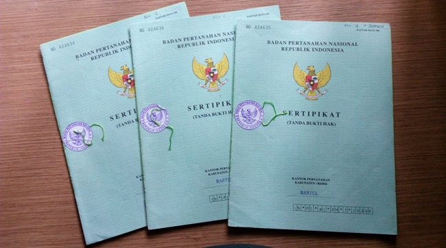 pengecekan-sertifikat