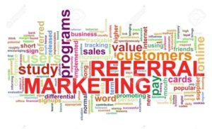 referral-marketing-properti
