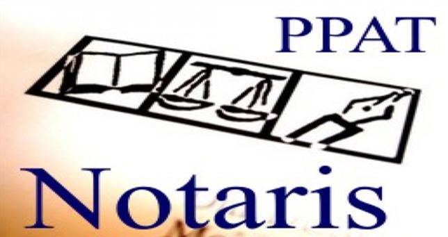 tugas-notaris-dan-ppat