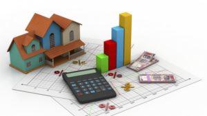 analisa-permintaan-properti