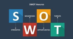 analisa-swot-properti