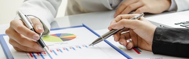 aspek-finansial-proyek-properti