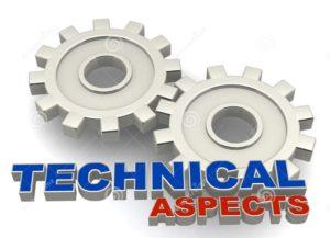 aspek-teknis-studi-kelayakan-proyek
