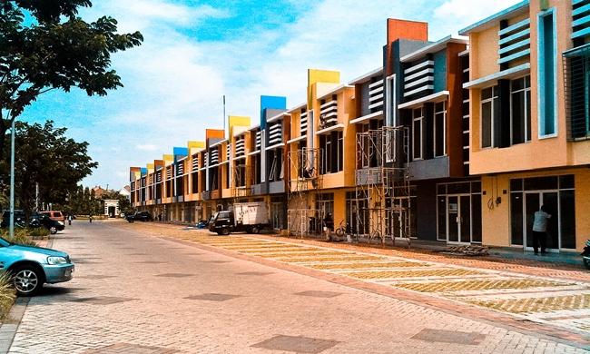 bangunan-komersil
