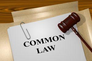 hukum adat atas tanah