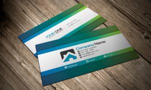 kartu-nama-bisnis-properti