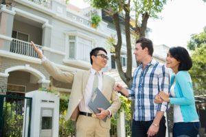 Bagaimana Cara Mendapatkan Pembeli Property Bagi