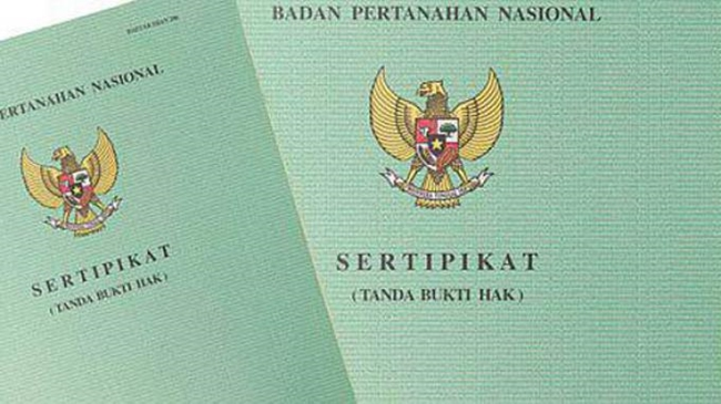 sertifikat-hgb-jadi-shm