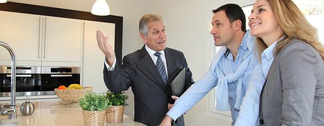 sumber-listing-properti