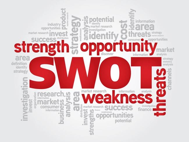 swot-analisa-properti