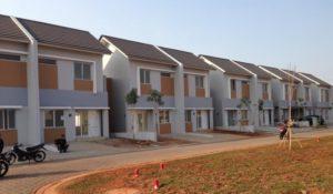 Proses Jual Beli Rumah Dalam Status Ppjb Atau Masa Kpr