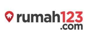 logo-rumah123